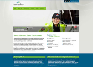 athabasca-basin-development-thumb