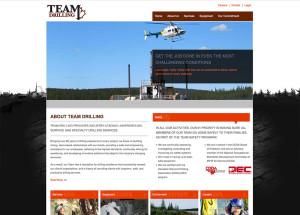 team-drilling-thumb